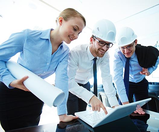 生产管理系统 -皇家客服_皇家royal86注册平台