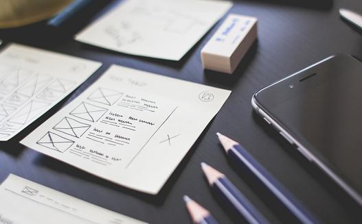 设计院管理系统