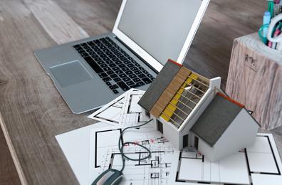 工程项目管理系统(EPC)