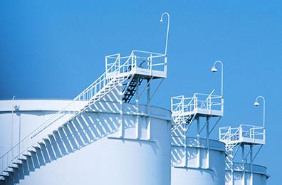 智能燃料管理系统