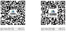 ja_weixin.jpg