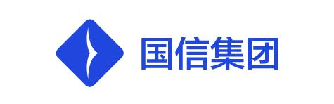 国信集团.jpg